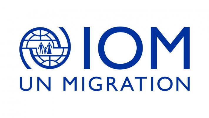OIM recrute un(e) Migration Health Officer